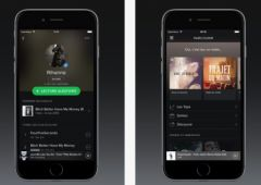spotify-iphone-ipad-moins-cher-2.jpg