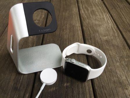 support-apple-watch-spigen-11.jpg