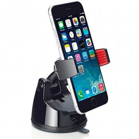 derni res heures code promo sur deux supports auto iphone ou autres smartphones oso. Black Bedroom Furniture Sets. Home Design Ideas