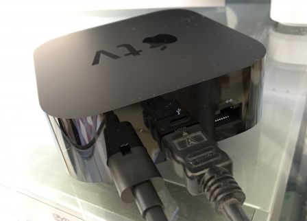 test-avis-apple-tv-4-10.jpg