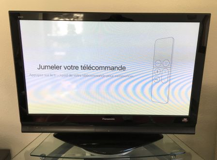 test-avis-apple-tv-4-12.jpg