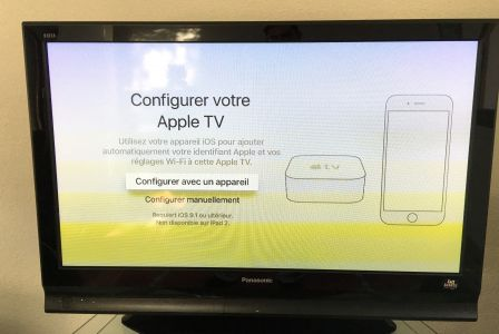 test-avis-apple-tv-4-15.jpg