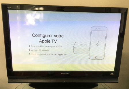 test-avis-apple-tv-4-16.jpg