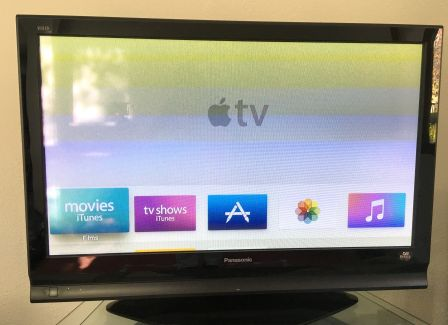 test-avis-apple-tv-4-19.jpg