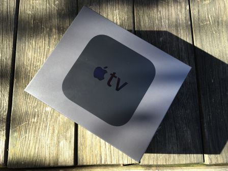 test-avis-apple-tv-4-1.jpg