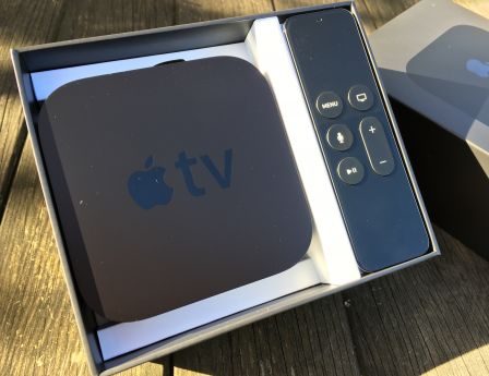 test-avis-apple-tv-4-2.jpg