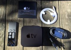 test-avis-apple-tv-4-3.jpg