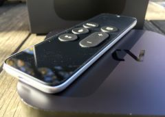 test-avis-apple-tv-4-5.jpg