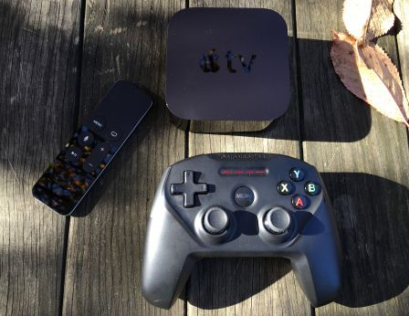 test-avis-apple-tv-4-8.jpg
