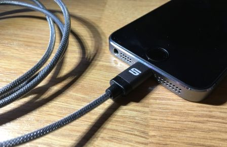 test-avis-cable-iphone-syncwire-pas-cher-10.jpg