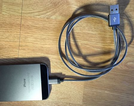 test-avis-cable-iphone-syncwire-pas-cher-12.jpg