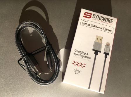 test-avis-cable-iphone-syncwire-pas-cher-2.jpg