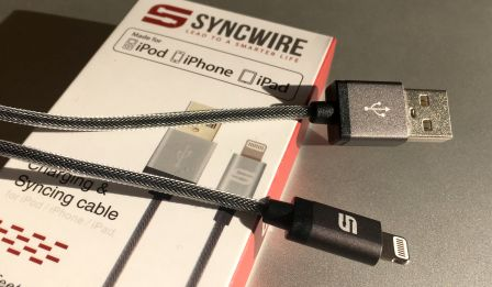 test-avis-cable-iphone-syncwire-pas-cher-3.jpg