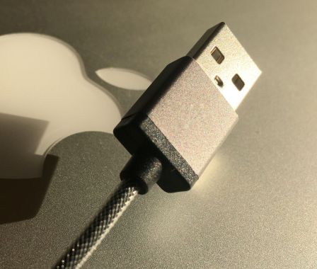 test-avis-cable-iphone-syncwire-pas-cher-5.jpg
