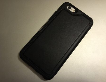 test-avis-coque-iphone-rabat-otterbox-strava-10.jpg