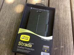test-avis-coque-iphone-rabat-otterbox-strava-1.jpg