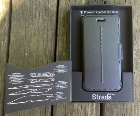 test-avis-coque-iphone-rabat-otterbox-strava-2.jpg