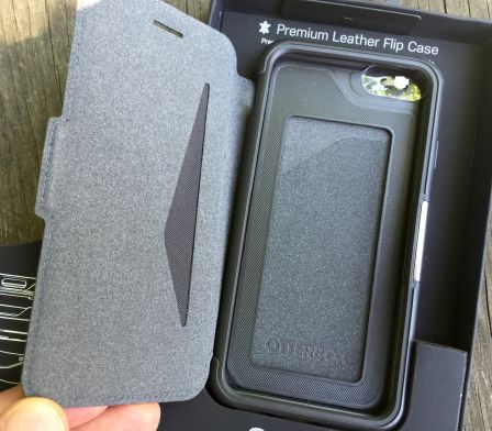test-avis-coque-iphone-rabat-otterbox-strava-3.jpg