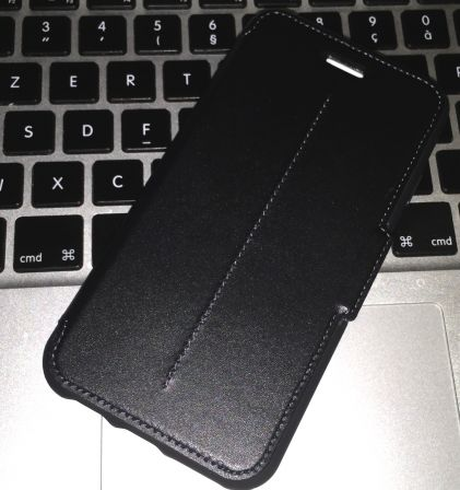 test-avis-coque-iphone-rabat-otterbox-strava-7.jpg