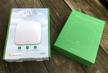 test-avis-eve-homekit-14.jpg