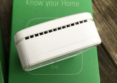 test-avis-eve-homekit-17.jpg