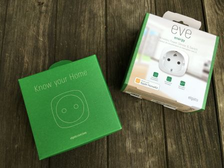 test-avis-eve-homekit-2.jpg