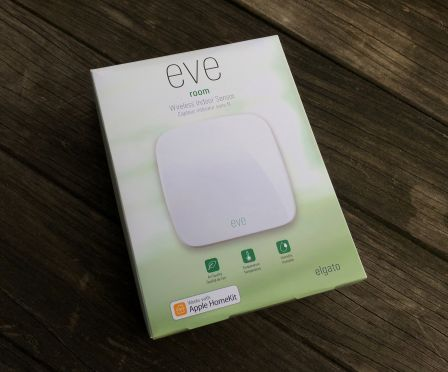 test-avis-eve-homekit-6.jpg