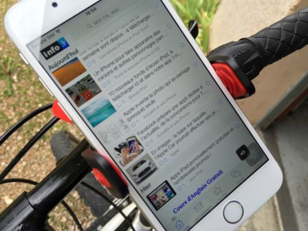 test-avis-oso-cyclo-mount-iphone-android-11.jpg