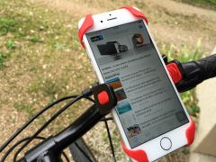 test-avis-oso-cyclo-mount-iphone-android-12.jpg