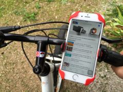 test-avis-oso-cyclo-mount-iphone-android-16.jpg