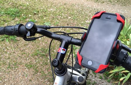 test-avis-oso-cyclo-mount-iphone-android-18.jpg