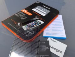 test-avis-vitre-protection-glas-t-r-iPhone-6-1.jpg