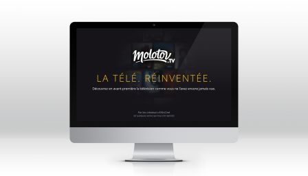 tv-iphone-ipad-molotov-tv.jpg