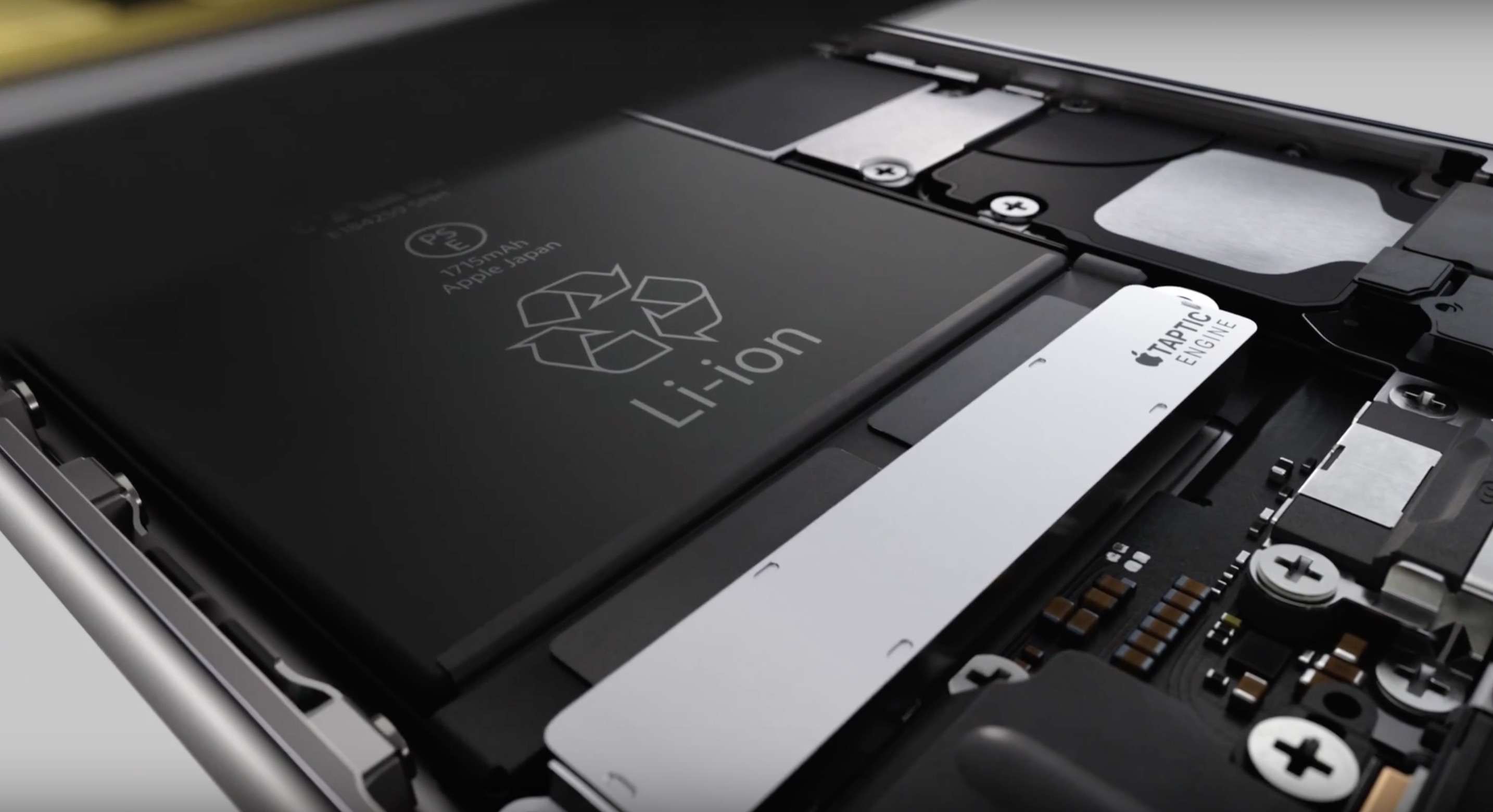 iphone 6s specs et volutions des smartphones haut de gamme d 39 apple iphone x 8 ipad et. Black Bedroom Furniture Sets. Home Design Ideas