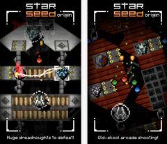 free iPhone app Starseed: Origin