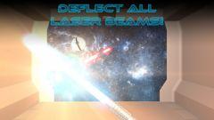 free iPhone app Lightblade Academy