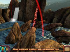 free iPhone app Royal Trouble: Hidden Adventures HD (Full)