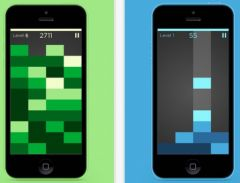 free iPhone app Shades