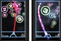 free iPhone app Orbital