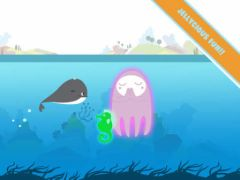 free iPhone app Moby