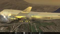 free iPhone app Flight Unlimited 2K16