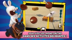 13-03-2016-applis-gratuites-iphone-ipod-touch-ipad-6.jpg