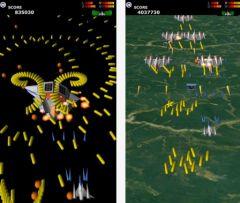 free iPhone app Raider Pheasant