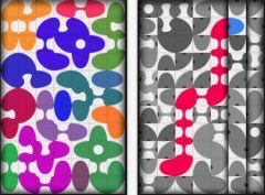 free iPhone app Polymer