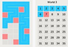 13-12-2015-applis-gratuites-ipad-mini-1.jpg