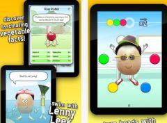 13-12-2015-applis-gratuites-ipad-mini-2.jpg