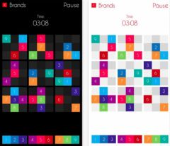 free iPhone app Sudoku Pro Edition
