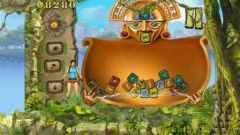 free iPhone app The Lost World HD