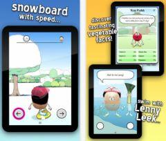 19-02-2016-applis-gratuites-ipad-mini-3.jpg