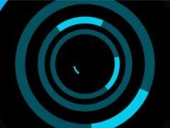 free iPhone app Angularis 2